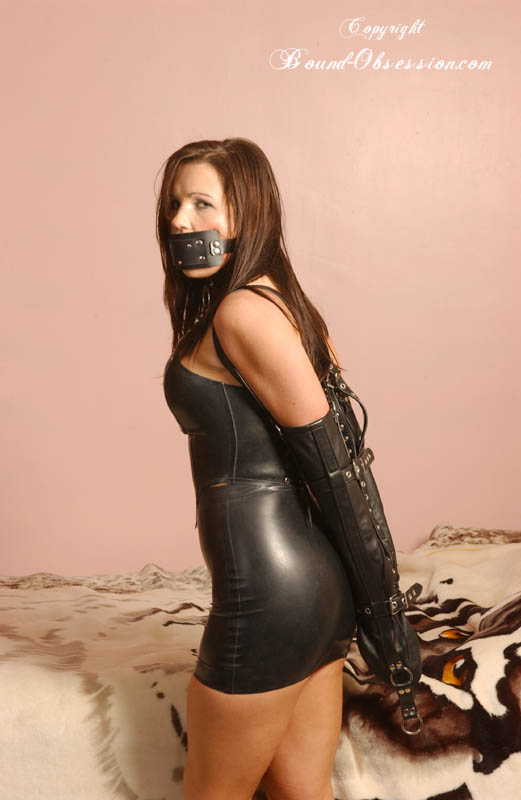 latex fetish escort i gbg